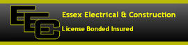 essex electrical & construction inc
